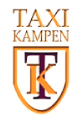 Taxi Brink Kampen